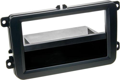 281320 10. Black Bedroom Furniture Sets. Home Design Ideas