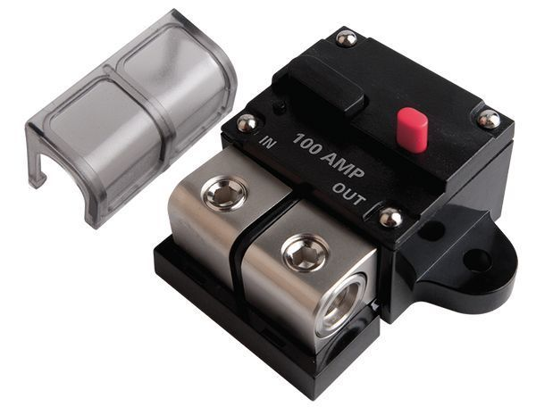 Sicherungsautomat 35 Ampere : sicherungsautomat 50a 35 50 mm kabel silber ~ Jslefanu.com Haus und Dekorationen