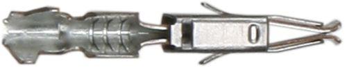Baseline Connect Mikro Timer Kontakte