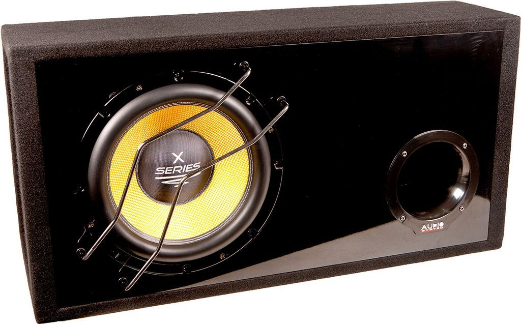 audio system x 12 900 br geh use mit subwoofer. Black Bedroom Furniture Sets. Home Design Ideas