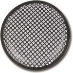 Lautsprechergitter / Lautsprecherabdeckung für 250mm Lautsprecher