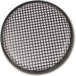Lautsprechergitter / Lautsprecherabdeckung, für 300mm Lautsprecher