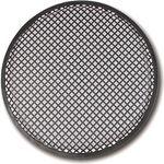 Lautsprechergitter / Lautsprecherabdeckung, für 380mm Lautsprecher