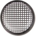 Lautsprechergitter / Lautsprecherabdeckung für 200mm Lautsprecher