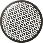 Lautsprechergitter / Lautsprecherabdeckung, für 200mm Lautsprecher