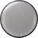 Lautsprechergitter / Lautsprecherabdeckung für 300mm Lautsprecher