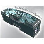 Audison Connection  AFS Verteilerblock  BDB 24 BEST Serie 0772.01725