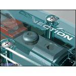 Audison Connection Sicherungsverteiler BFD 21BEST Serie 0772.01449