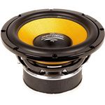 Audio System X 12-900 Subwoofer, 300mm