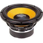 Audio System X 12 Subwoofer, 300mm